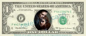 File:Money.jpeg