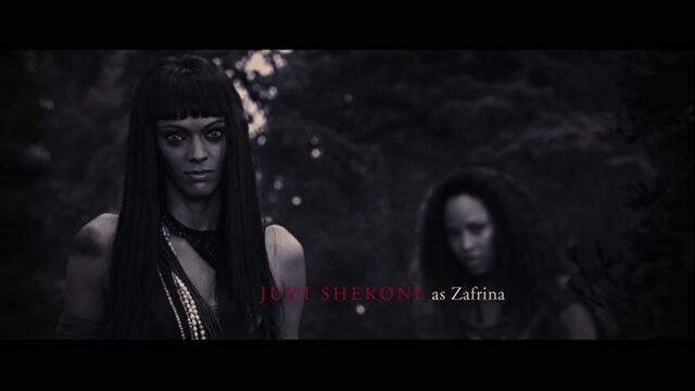 File:Judi Shekoni as Zafrina.jpg