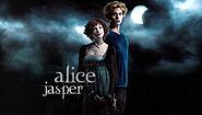 Alice-and-Jasper-PSP-Wallpaper