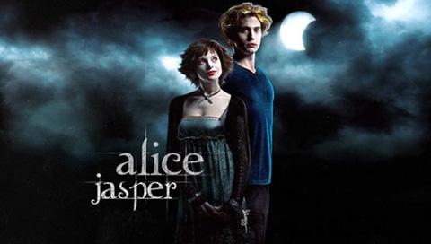 File:Alice-and-Jasper-PSP-Wallpaper.jpg