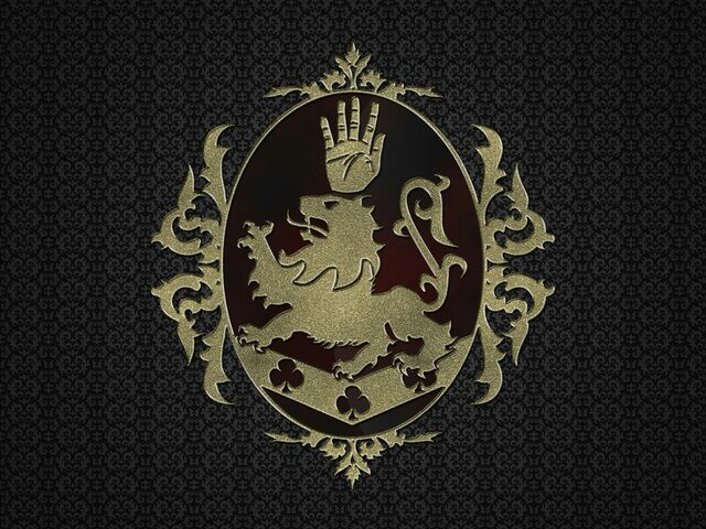 File:The Cullen Family Crest by Wolverine080976.jpg