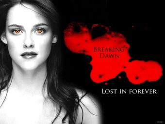 Isabella-Cullen-ll-Breaking-Dawn-fanmade-edward-and-bella-5782129-1024-768