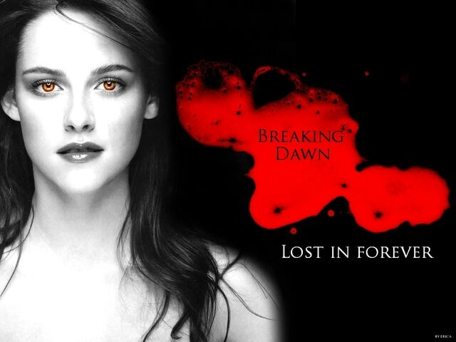 File:Isabella-Cullen-ll-Breaking-Dawn-fanmade-edward-and-bella-5782129-1024-768.jpg