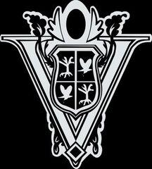 Volturi Crest by watashipri