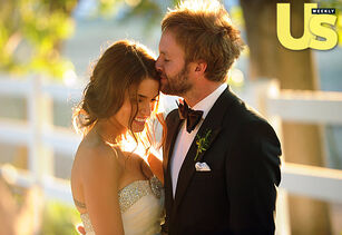 1319471473 nikki-reed-wedding-2-lg
