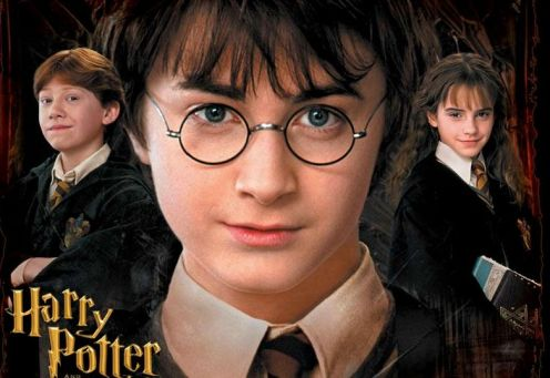 File:Harry-potter.jpg