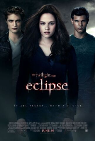File:The-Twilight-Sage-Eclipse-Poster.jpg