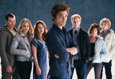 File:The-cullen-family.jpg