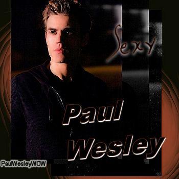 File:Paul-wesley-7.jpg