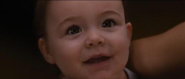 File:Baby-nessie.jpg