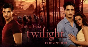 File:Breaking dawn header-e1320441712676.jpg