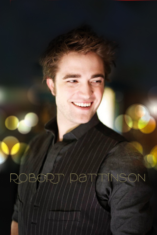 File:Robert Pattinson 119.jpg