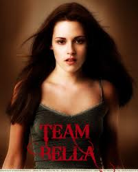 File:Team-bella-3232.jpg