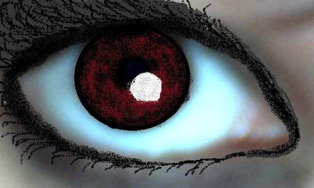 File:Vampiric eye....jpg