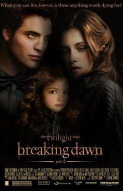 BreakingDawn.Part,2,poster