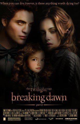 File:BreakingDawn.Part,2,poster.jpg