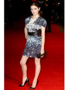 Sev-best-dressed-october-19-006-mdn