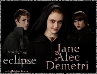 File:Jane-alec-demetri.jpg