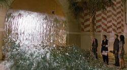 Twilight Breaking Dawn film Benjamin gift water atmoskinesis 02