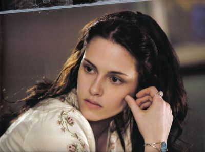 File:Bella swan.jpg