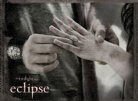 File:Eclipse engagement ring puzzle promo.jpg