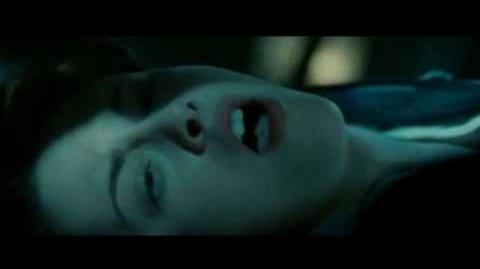 The Twilight Saga Breaking Dawn - News - Trailer