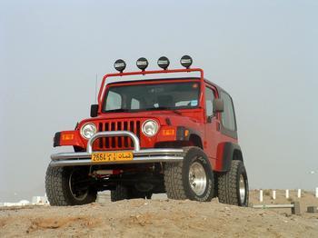 File:Emmett's Jeep Wrangler.jpeg