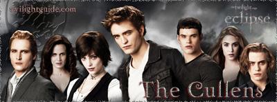 File:Cullens!!!!.jpg