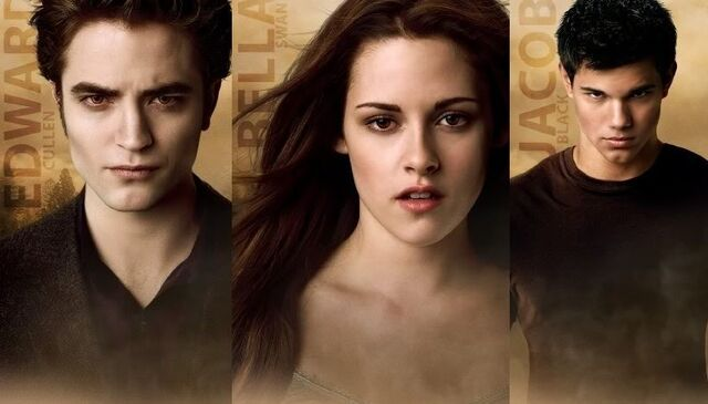 File:Edward, Bella and Jacob - New Moon Posters.jpg