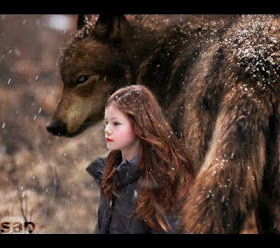 File:TS.Breaking Dawn.Renesmee.Jacob.JPG