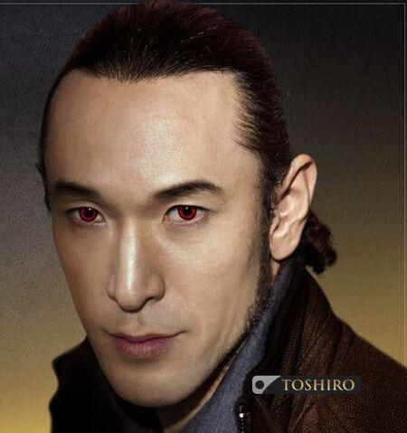 File:Toshirobreakingdawn2.JPG