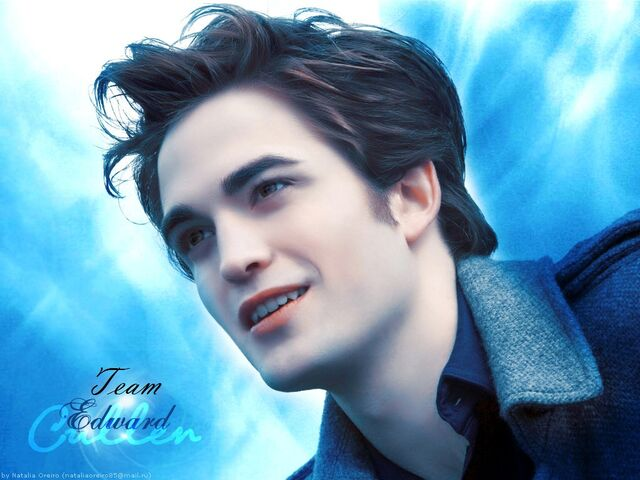 File:TwilightEdwardCullen.jpg