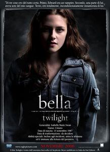 Twilight (film) 66