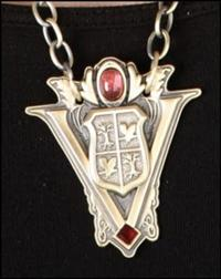 File:Volturi Necklace.jpg