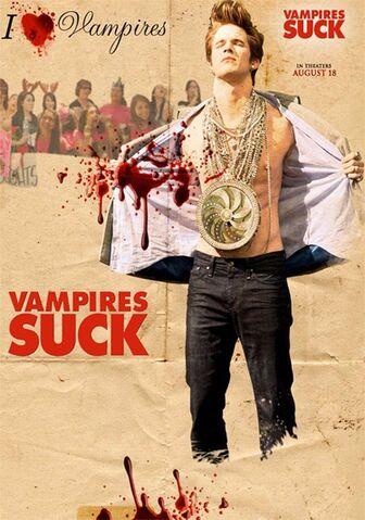 File:Vampires Suck poster.jpg