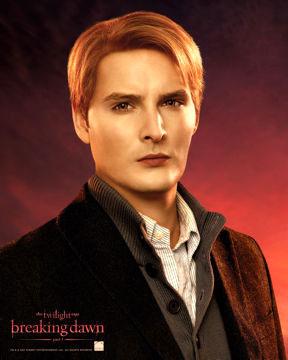 File:Breaking-Dawn-Character-87.jpg