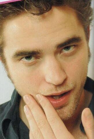 File:Robert Pattinson 167.jpg