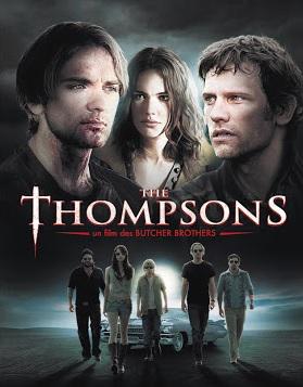 File:Thompsons.jpg