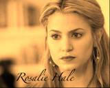 129242-rosalie hale