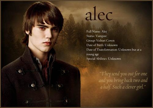 File:Alec---Cameron Bright.jpg