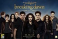 Breaking-Dawn-Cullens Family