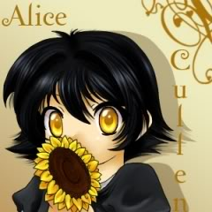 File:Alice-cullen-anime.jpg