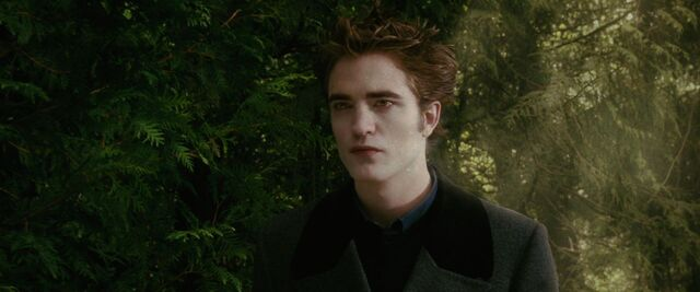 File:New-Moon-Screencaps-edward-cullen-15114307-1920-800.jpg