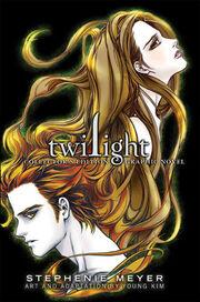 TwilightCollectorsEdition 500