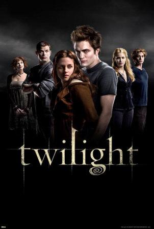 File:Twilight group photo.jpeg