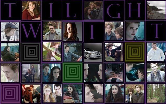File:791 twilight collage wp.jpg