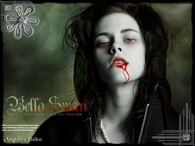 File:Bella swan as vampire.png