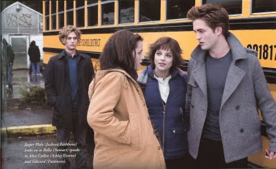 File:Edward-Bella-Jhgasper-and-Alice-twilight-series-2675642-1600-982.jpg