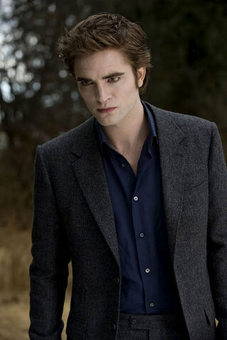 File:Edward New Moon.jpg