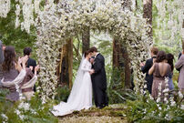 Twilight-Breaking-Dawn-Wedding-Dress-Kristen-Stewart